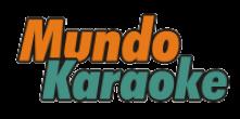 MUNDOKARAOKE